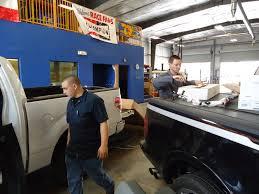 albert s auto care center auto repair 191 s plumer ave arroyo chico tucson az phone number last updated november 22 2018 yelp