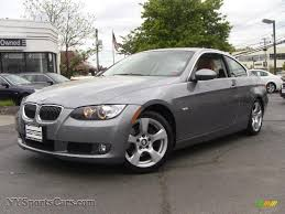 Coupe Series 328i bmw 2008 : 2008 bmw 328i coupe for