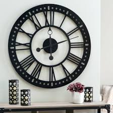 wall clocks for office. Office Wall Clocks · \u2022. Exciting For