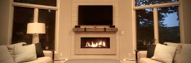 west michigan s top choice for fireplaces and grills