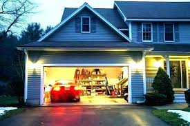genie garage door opener programming reset program car full size of remote and er g