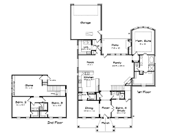Modern 5 Bedroom House Designs Big House Plans 8000 Square Foot House Floor Simple Large House