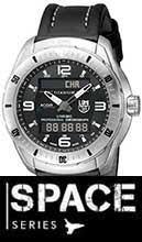 <b>LUMINOX</b> швейцарские <b>часы</b>. Флагманский салон. <b>Коллекция</b> ...