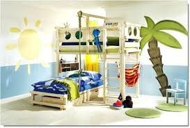 cool childrens bedroom furniture. Unique Childrens Bed Beds Images Boy Bedroom Furniture Cool  Bedding