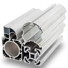Finden Sie Hohe Qualität Aluminium Plank Profil Hersteller Und