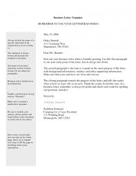 Business Letter Email Template The Best Sample Follow Up Wmm Saneme