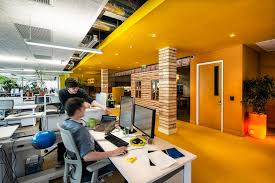 dublin office. Google Dublin Office Excellent Design Ideas Camenzind Evolution S Flourishes In Ruralscape India Locations Images London Bangalore L