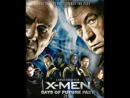 who s who of x men days of future past brunch photos the new x men movie x men days of future past