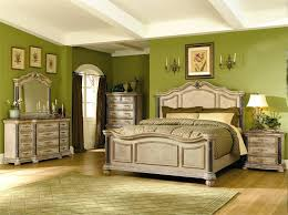 antique white bedroom furniture – VanlueDesign