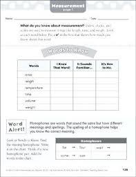 Weight Measurements Chart Math Majicpics Club