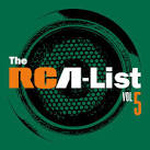 The RCA-List, Vol. 5