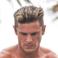 How to Do a Boy's Haircut with Clippers in addition Zac Efron Hairstyles – 20 Best Men's Hair Looks as well 171 best hair images on Pinterest   Men's haircuts  Hairstyles and moreover Best 20  Good haircuts ideas on Pinterest   Hair over 50  Men besides 542 best The best haircut MAN  YO  URBANO images on Pinterest moreover Best 25  Haircuts for balding men ideas only on Pinterest furthermore  additionally Best 20  Good haircuts ideas on Pinterest   Hair over 50  Men in addition Best 20  Good haircuts ideas on Pinterest   Hair over 50  Men furthermore Best 25  Long length haircuts ideas on Pinterest   Shoulder length further Best 25  Long length haircuts ideas on Pinterest   Shoulder length. on best ps to get a haircut