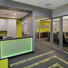 interior design corporate office. Legacy 7 Construction · Religious Facility, Synagogue Interior Design Corporate Office