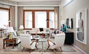 mid century modern living room. Midcentury Living Room. Email; Save Photo. Natural Lighting Mid Century Modern Room