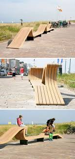 urban furniture melbourne. Street Furniture Ppt In Landscape Architecture Pdf What Is Interior Design Urban Amazing Impactful Store Indicates Melbourne