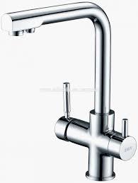kitchen faucet adapter home depot utility sink to garden hose adapter garden hose ings sink