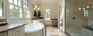 bathroom remodeling san antonio tx. Services - Dunn-Wright Remodeling Bathroom San Antonio Tx