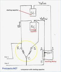 semi trailer wiring diagram dscc incredible tractor yirenlu me for semi trailer wiring diagram with abs pictures semi trailer wiring diagram stunning tractor in