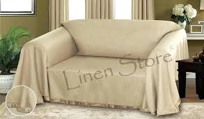 Image Couch Cushion Covers Pyrex Bowls With Lids Sofa Chair Covers Throw Covers For Chairs Sofa Furniture