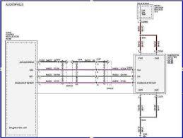 beautiful scosche line out converter wiring diagram wiring diagram scosche line out converter wiring diagram scosche line out converter wiring diagram beautiful scosche line out converter wiring diagram beautiful scosche line