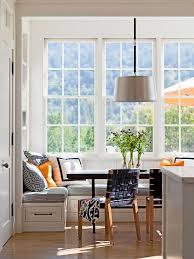 Window Design Ideas Better Homes Gardens Adorable Kitchen Window Design
