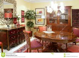 Wooden Living Room Sets Wooden Furniture Design Living Room