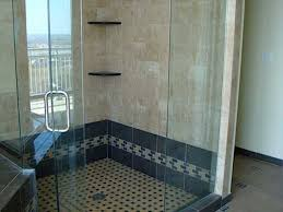 Bathroom Floor Tile Designs Bathroom 31 Bathroom Tile Designs Traditional Bathroom Floor