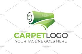 carpet installation logo. carpet installation logo