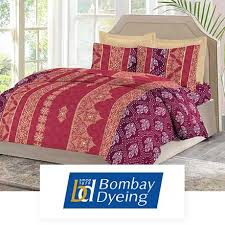 best bed sheets 2017. Wonderful 2017 Choose The Right Bedsheet By Bed Size In Best Bed Sheets 2017 S