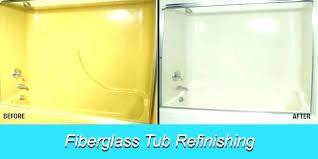 shower refinishing kit home depot bathtub refinishing bathtub refinish kit bathtub refinishing kit home depot home