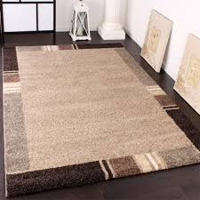 area rugs brown and green blue tan and brown area rugs chocolate and cream rugs fluffy rugs