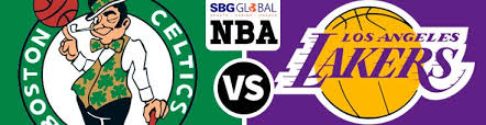 As the minneapolis lakers, their road uniform is powder blue with gold trim. Boston Celtics Vs Los Angeles Lakers Nba Games Betting Odds