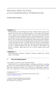 value engineering essays  value engineering essays