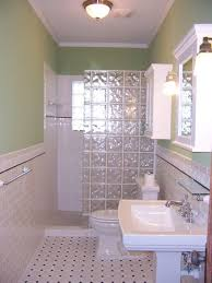 1940 Bathroom Design Cool Design