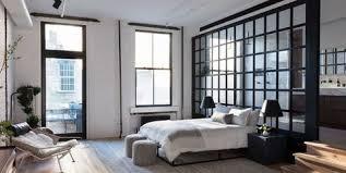 44 Striking Black & White Room Ideas - How to Use Black & White ...