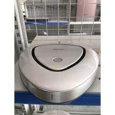 Robot hút bụi Nhật Bản Panasonic MC-RS1   Chính hãng 100% giá tốt hàng nhập  khẩu (robotnoidianhat.com)