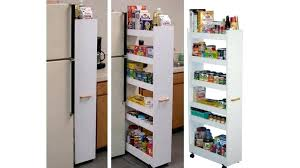 kitchen cabinet shelves pull out pullout pantry storage