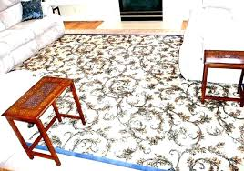 gray abstract contemporary area rugs furniture