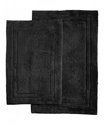 best 11 black bath mat ideas on towel bathroom