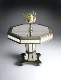 foyer round table round foyer entry tables entry tables images entrance hall on new round foyer foyer round table