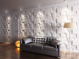 fullsize of grand image decorative wall panels interior textured home designs insight decorative wall panels bedroom