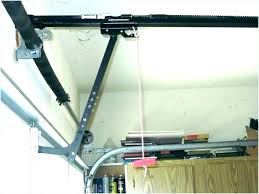 garage door tension spring garage spring replacement replacing garage spring how to adjust a garage door garage door tension spring