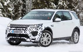 land rover discovery sport 2018. exellent discovery inside land rover discovery sport 2018 l