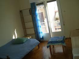 Small Bedroom Fridges 1 Bedroom Apartmentfully Furnishedwashing Machinefridgesmall