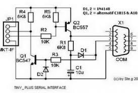 rs wiring diagram wiring diagram and hernes rs232 to rj45 wiring diagram auto schematic