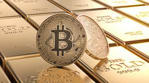 Is that what bitcoin is used for most of the time? How Bitcoin Is Likely To Be Used Within The Sports Ecosystem Sportico Com