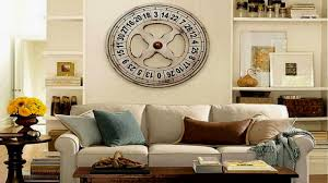 Living Room Large Wall Decorating Large Wall Decor Ideas For Living Room Judul Blog