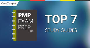 project management quick reference guide top 7 study guides to pass the pmp exam on your first attempt