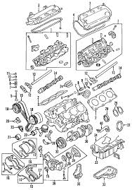 similiar 1998 3 0 engine diagram keywords 2001 mitsubishi montero sport es v6 3 0 liter gas engine