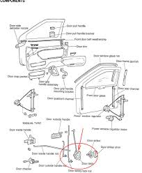 1996 hyundai accent stereo wiring diagram wirdig hyundai 2004 door wiring diagram get image about wiring diagram
